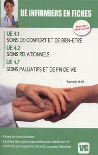 Feriasdhiver.fr UE 4.1 : Soins de confort et de bien-être - UE 4.2 : Soins relationnels - UE 4.7 : Soins palliatifs et de fin de vie Image