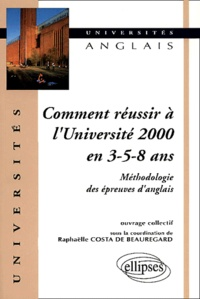 Raphaëlle Costa de Beauregard - .