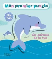 Les animaux de la mer.pdf