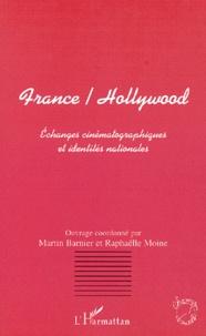 Raphaëlle Moine et  Collectif - .