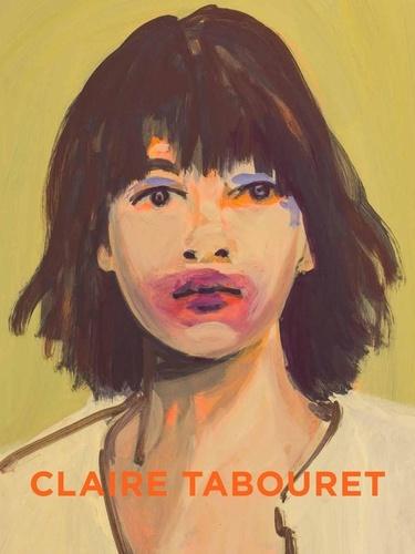 Raphaelle Pinoncely - Claire Tabouret.