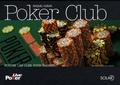 Raquel Azran - Poker - Toutes les règles pour gagner.