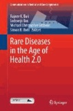 Rare Diseases in the Age of Health 2.0.