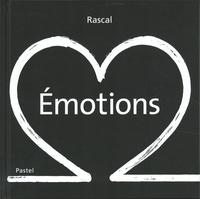 Rascal - Emotions.