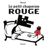 Rascal - Le petit chaperon rouge.