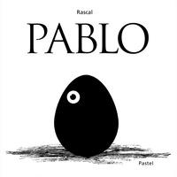 Rascal - Pablo.