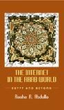Rasha a. Abdulla - The Internet in the Arab World - Egypt and Beyond.