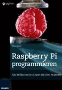 Raspberry Pi programmieren.
