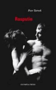 Rasputin.