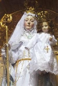 Pack de 20 images de Notre-Dame du Bon Succès.pdf