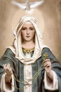 Pack de 20 images de Notre-Dame du Rosaire.pdf