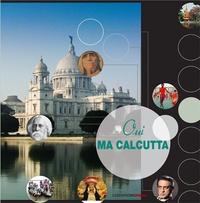 Birrascarampola.it Oui ma Calcutta Image