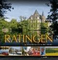 Ratingen - Die schönsten Seiten - At its best.