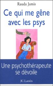 Ce qui me gêne avec les psys.pdf