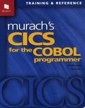 Raul Menendez et Doug Lowe - Murach's CICS for the COBOL programmer.