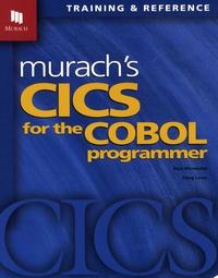 Murach's CICS for the COBOL programmer - Raul Menendez | Showmesound.org