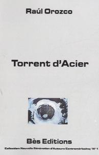 Torrent dacier.pdf