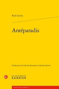 Antéparadis.pdf