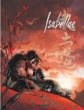 Raule et  Gabor - Isabellae Tome 6 : Des papillons dans la bruine.