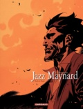 Raule et  Roger - Jazz Maynard Tome 4 : Sans espoir.