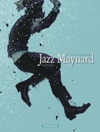Jazz Maynard Tome 6.pdf