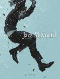 Raule et  Roger - Jazz Maynard Tome 6 : Trois corbeaux.