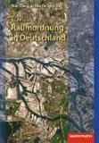 Raumordnung in Deutschland.