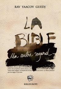 La Bible, un autre regard.pdf