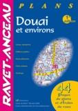 Ravet-Anceau - Douai et environs.
