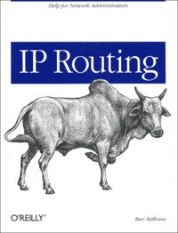IP Routing.pdf