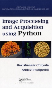 Histoiresdenlire.be Image Processing and Acquisition using Python Image