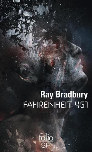 Fahrenheit 451 - Ray Bradbury de Ray Bradbury