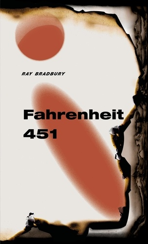 Fahrenheit 451  Edition collector