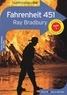 Ray Bradbury - Fahrenheit 451.