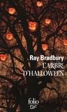 Ray Bradbury - L'arbre d'Halloween.