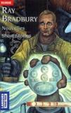 Ray Bradbury - Nouvelles - Short Stories.