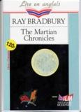 Ray Bradbury - .