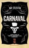 Ray Celestin - Carnaval.