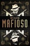 Ray Celestin - Mafioso.