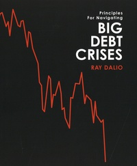 Ray Dalio - Big Debt Crisis - Principles for Navigating.