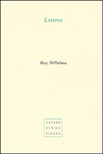 Ray Di Palma - .