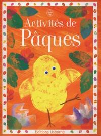 Activités de Pâques.pdf