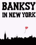 Ray Mock - Banksy in New York.