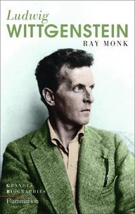 Ray Monk - Ludwig Wittgenstein - Le devoir de génie.
