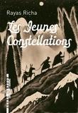 Rayas Richa - Les Jeunes Constellations.