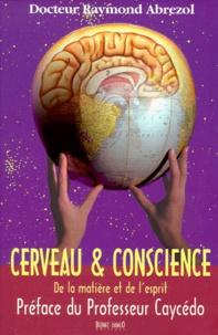 Cerveau & conscience - De la matière et de lesprit.pdf