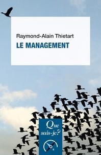 Deedr.fr Le management Image