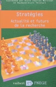 Raymond-Alain Thiétart et  Collectif - .