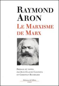 Le Marxisme de Marx.pdf