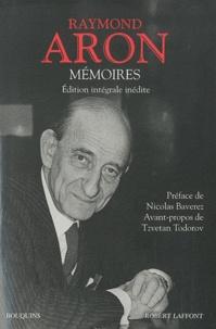 Mémoires - Edition intégrale inédite.pdf